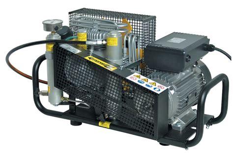 Compressor Coltri Coltri Mch 6 Em Electric Portable Breathing Air Compressor