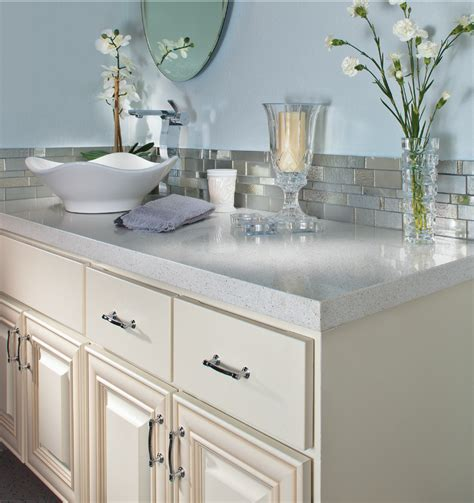 Granite Colors For Bathrooms by Top Bathroom Trends For 2015 Bathroom Renovation