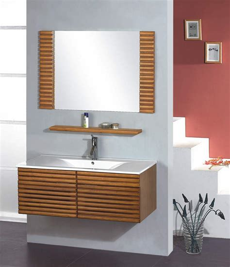 bamboo bathroom cabinet bamboo bathroom cabinet bamboo bathroom cabinet