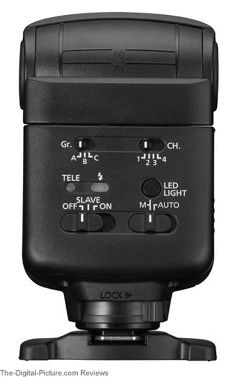 Canon Flash 320ex Speedlite canon speedlite 320ex flash review