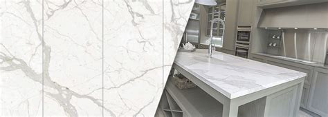 marble bench top 5 stunning marble look alike stones gbc