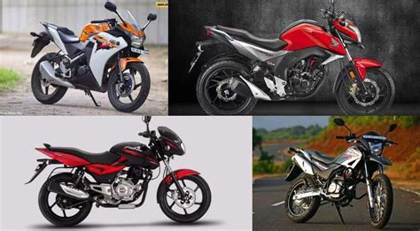 best bikes in india best 150cc bikes in india top 10 best selling popular