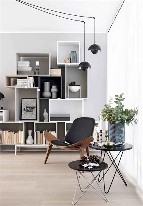 scandinavian home interiors best 20 scandinavian interior design ideas on