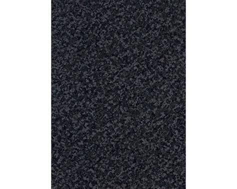 granitplatte küche preis k 252 chenarbeitsplatte kaufen dockarm