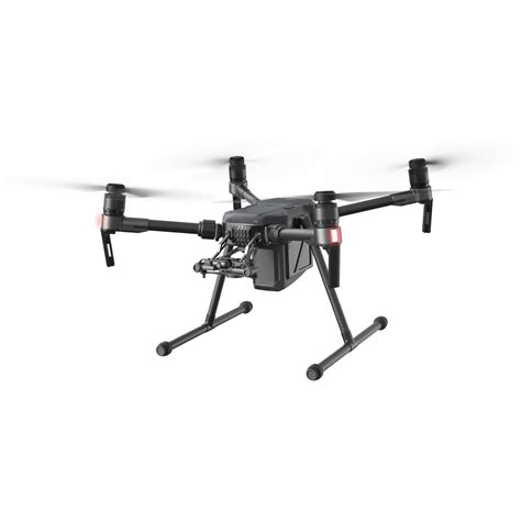 Dji Matrice dji matrice 210 professional quadcopter cp hy 000049 b h photo