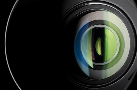 videography pics videography services from hunter creative