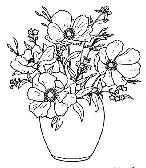 coloring pages more images roses 12 flower transparent google search printables