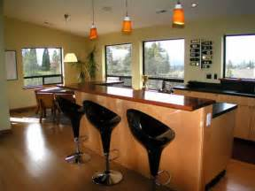 kitchen bar furniture entertain in style with beautiful bar counter ideas