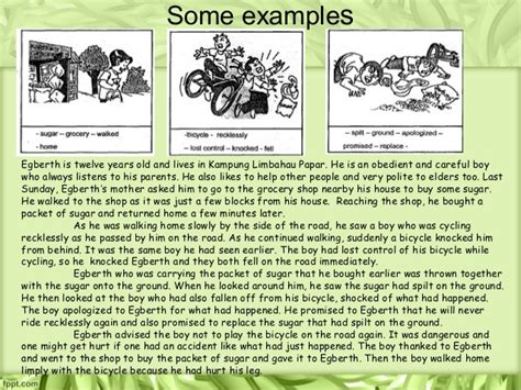 Notes On C Essayist by Note Expansion Section C