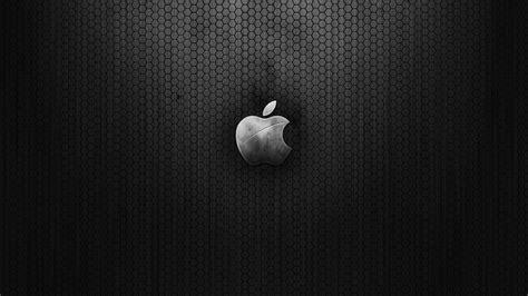apple wallpaper jpg apple logo wallpaper 565131