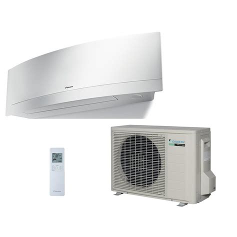 Ac Daikin Portable daikin emura ftxj20mw rxj20m air conditioner