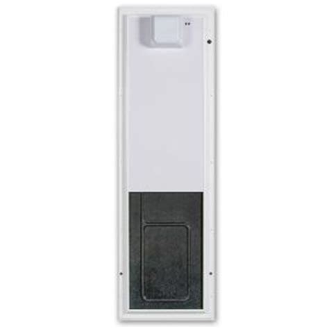 plexidor performance pet doors 12 75 in x 20 in large
