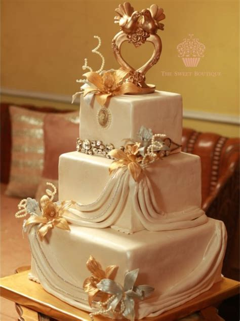 Wedding Cake Vendors wedding cake vendors in delhi theknotstory