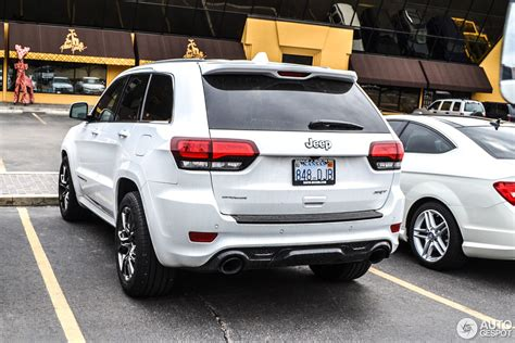 gold jeep grand cherokee 2014 jeep srt8 2014 white www pixshark com images galleries