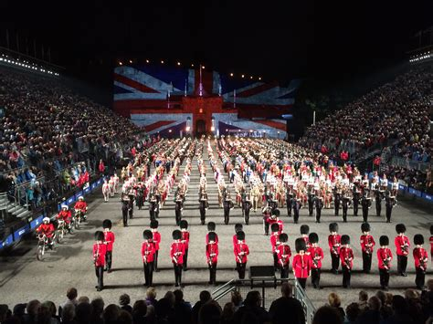 edinburgh tattoo 2016 video another edinburgh spectacle leaping life