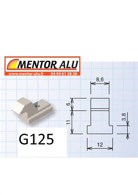 Store Fenetre 836 by Mentor Alu Pvc Stores G 226 Che De Fen 234 Tre Et Baie