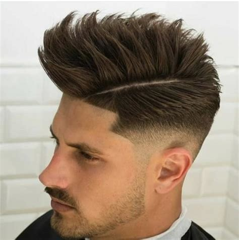 description of mens hairstyles men s hairstyle 1 0 apk by cidro kloro apps details