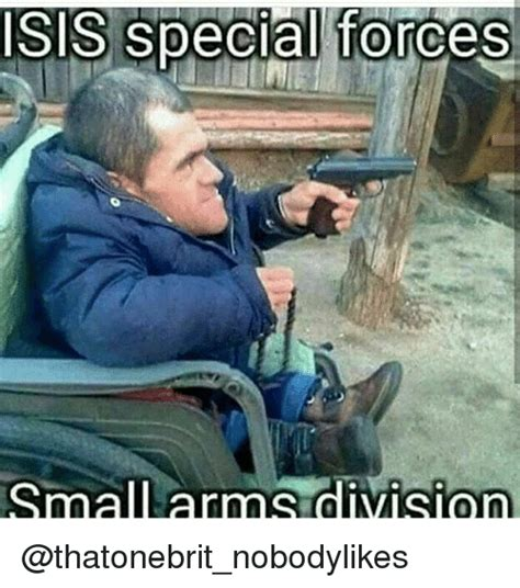 Special Forces Meme - sis special forces smalllarnns division meme on me me