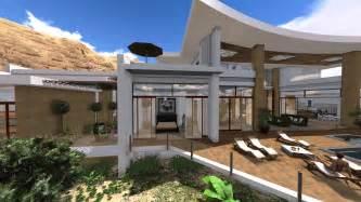Beautiful Modern House Plans #6: Maxresdefault.jpg