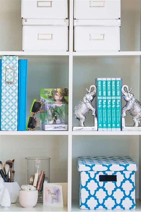 things in your bedroom c 243 mo mantener tu pieza ordenada cut paste blog de moda