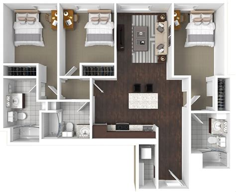 3 bedroom apartments tucson 3 bedroom apartments tucson kitchen table sets with bench