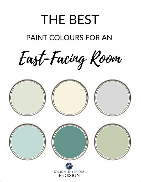 Best Paint Color For Great Room