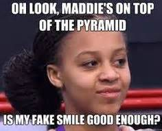 Dance Moms Memes - 1000 images about dance moms on pinterest kendall