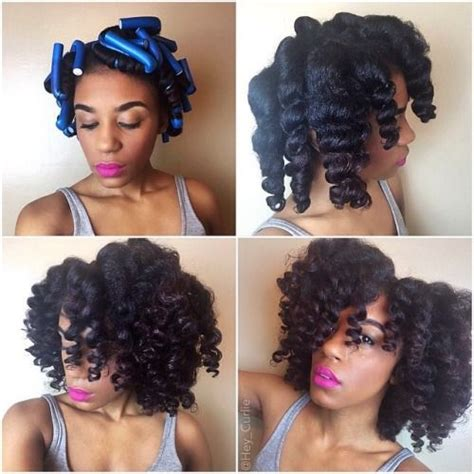 natural hair model jobs atlanta casting extras with natural hair hey curlie via heatless