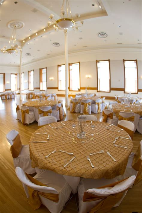 provo wedding reception venues 48 best images about provo library ballroom on
