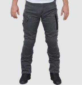 ross travel pantolon gri uygun motosiklet pantolonu