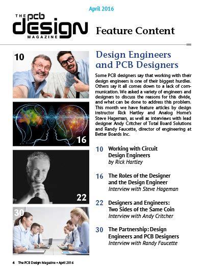design engineer contract jobs pcb design engineer resume format