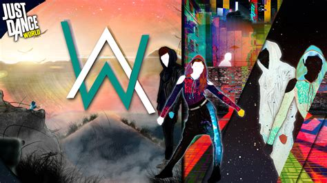 alan walker just dance image alan walker png just dance wiki fandom powered