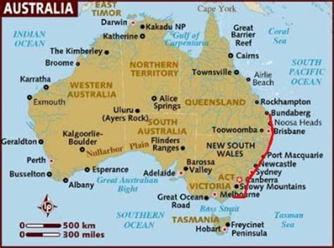 lakes in australia map sailing with nine of cups gippsland lakes australia