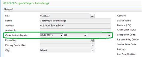 nav 2013 gridlayout saurav dhyani microsoft dynamics navision grid layout