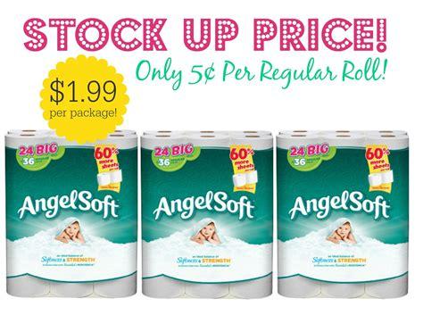 online bathrooms discount code angel soft toilet paper coupons october 2018 online spa deals in chandigarh