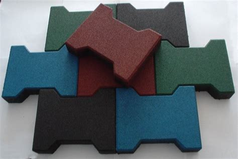 Where To Buy Rubber Floor Tiles by Rubber Floor Tiles Interior Exterior Solutionsinterior