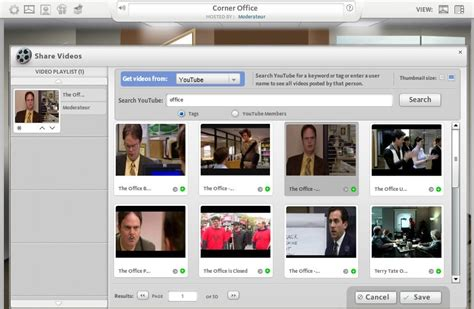 bureau virtuel gratuit bureau virtuel gratuit en ligne 28 images horbito