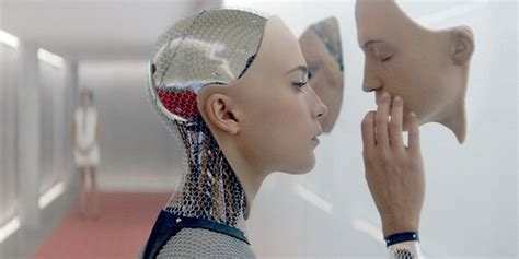 ex machina ava ex machina a film analysis of color symbolism the red room