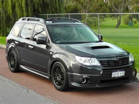 lowered subaru impreza wagon 25 best ideas about 2010 subaru wrx on 2013