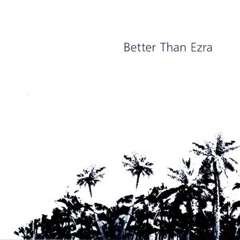 better than exra hiddensongs discover the you never knew you