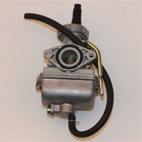 taotao scooter fuel filter get free image about wiring