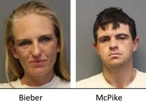 Ycso Warrant Search Sedona Eye 187 Three Arrested In Rimrock On Charges