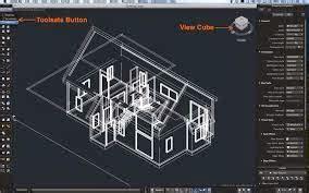 bagas31 autocad raja software free download autocad 2010 portable