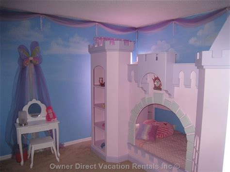 Disney World Princess Themed Rooms by Disney World Parks And Florida Theme Parks Owner Direct