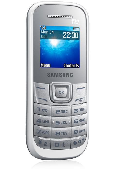 Ic Gambar Tv Samsung samsung guru 1205 keypad