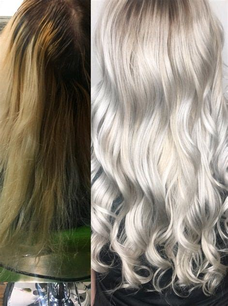 blonde on pinterest salons color correction and dimensional blonde 259 best hair formulas images on pinterest braids