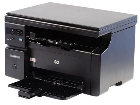 resetter hp laserjet m1132 mfp printer hp laserjet pro mfp m1132 toshop ge