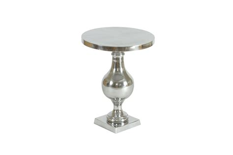 Small Occasional Tables Living Room Greco Aluminium Side Or Occasional Table Small Accent Tables Living Room Aleksil