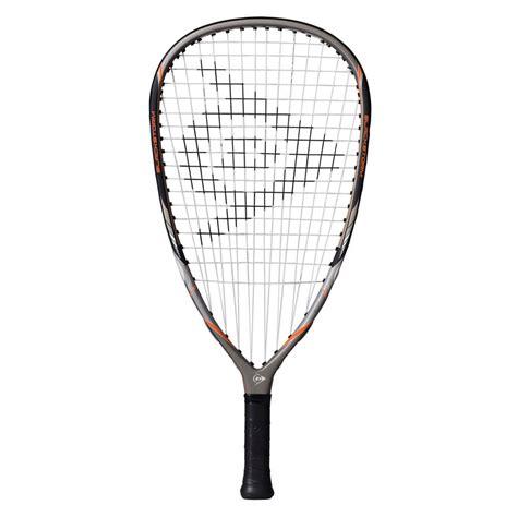 Raket Dunlop X Titanium dunlop blackstorm titanium racketball racket