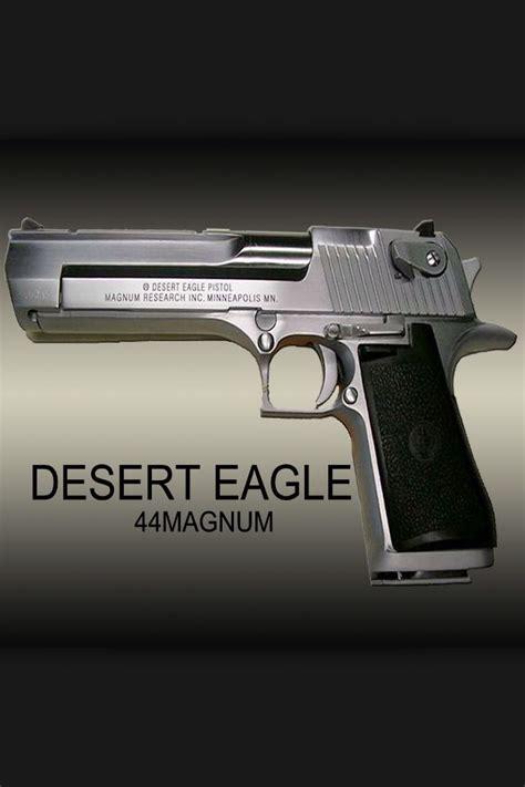 44 magnum desert eagle images 44 magnum desert eagle images